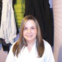 Carol-Anne Hegbin - A Rewarding Job that's still often Misunderstood