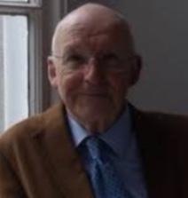 Damien McLellan