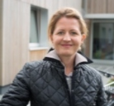 Johanna Ruoff