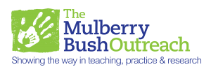 The Mulberry Bush Outreach