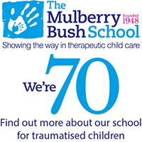 Click to go to The Mulberry Bush School