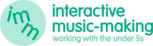 Interactive Music-Making