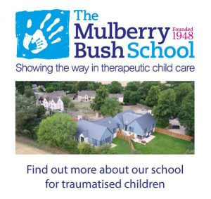 Find out more about The Mulberry Bush School
