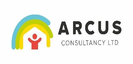 Arcus Consultancy