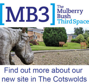 Find out more about MB3