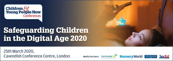Safeguarding Children in the Digital Age
